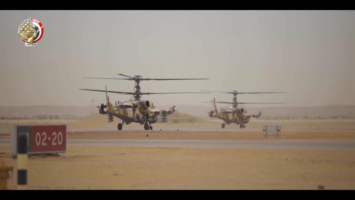 مؤتمر صحفي بمناسبه عيد القوات الجويه - YouTube[(000724)2020-10-14-14-57-18].JPG