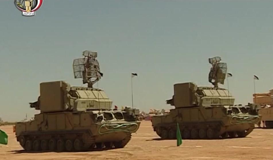 وحدات من الدفاع الجوى تنفذ مشر-05-03-22-14].jpg