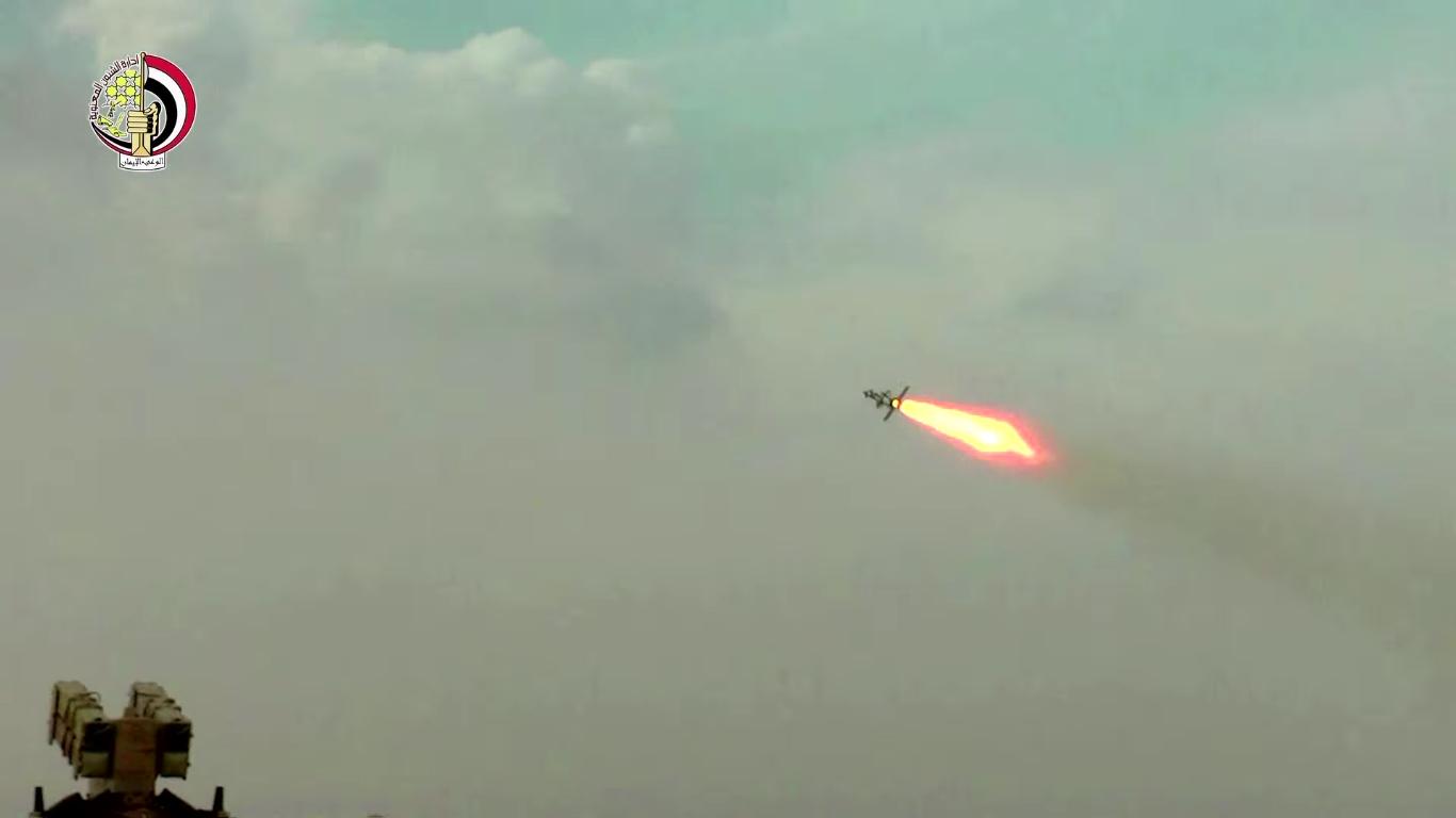قوات الدفاع الجوى حصن السماء - YouTube[(019214)2017-07-15-15-46-02].JPG