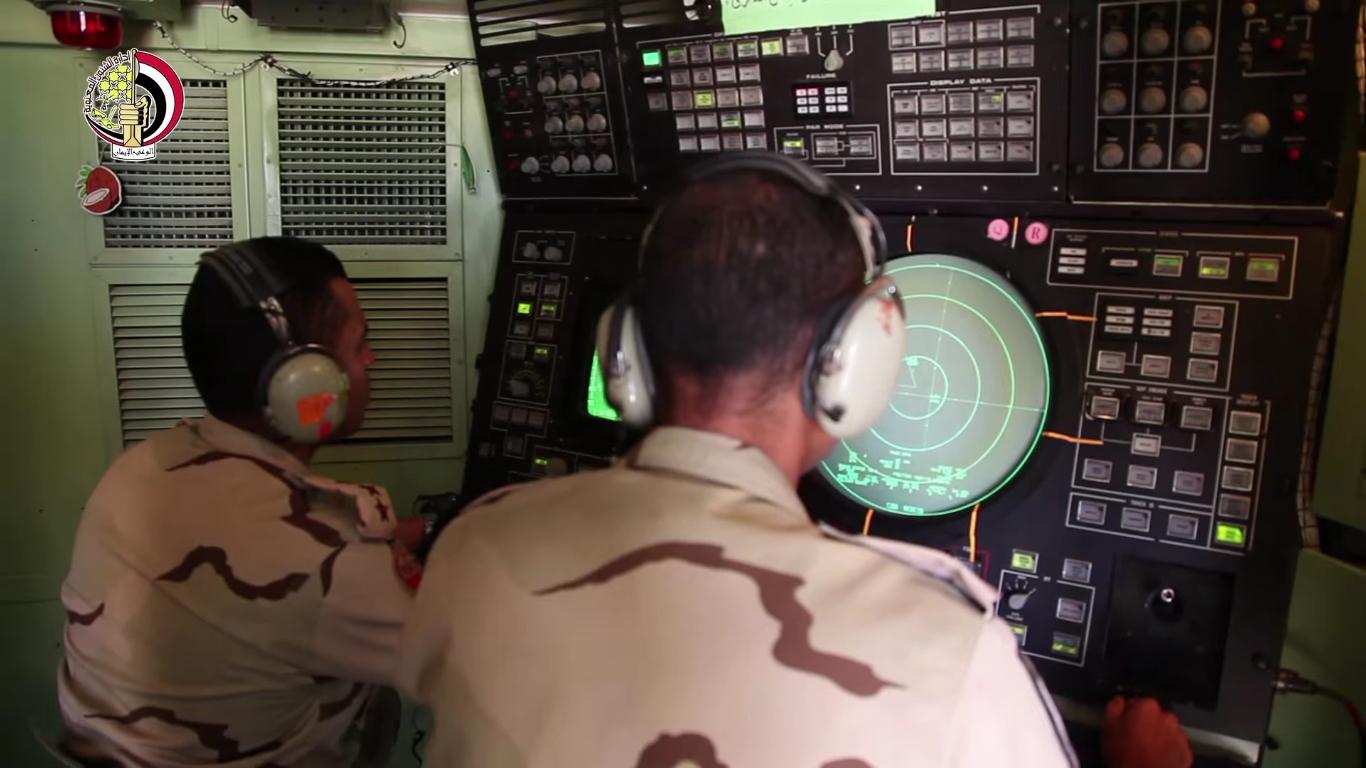قوات الدفاع الجوى حصن السماء - YouTube[(019591)2017-07-15-15-46-58].JPG