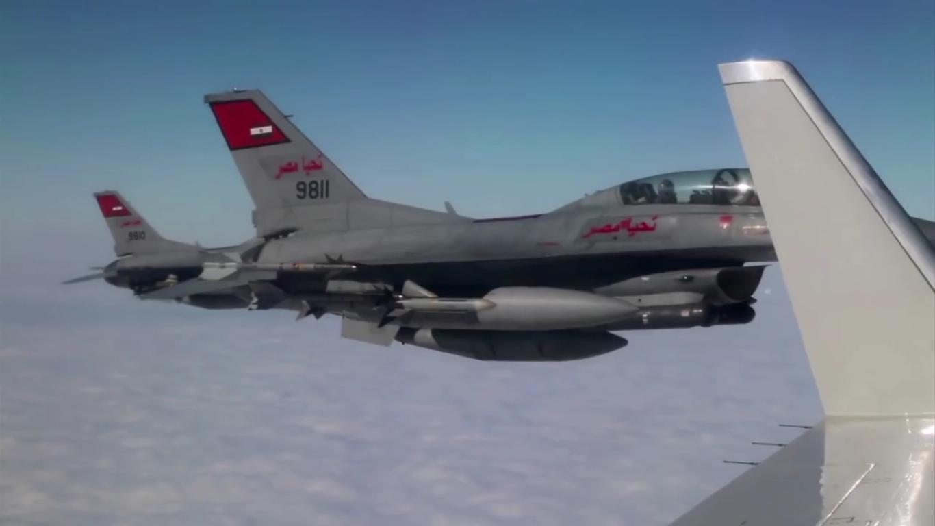 من هو الجيش المصرى - YouTube[(014992)2016-07-29-20-08-45].JPG