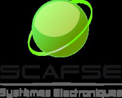 0ee9e55d82-20140207_GG_IWP_SCQAFSE-Logo.png