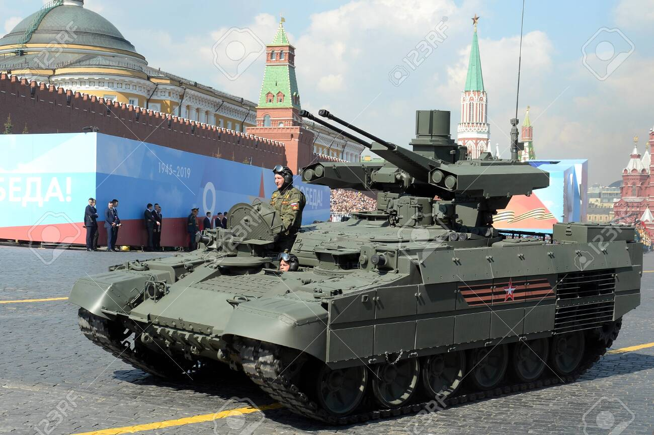 137815632-russian-bmpt-terminator-tank-support-vehicle-at-the-dress-rehearsal-of-the-parade-on...jpg