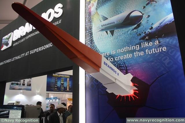 نسخة مصغرة من صواريخ Zircon الفرط صوتية ستعمل على الزوارق الصاروخية الروسية 1549736712717-png