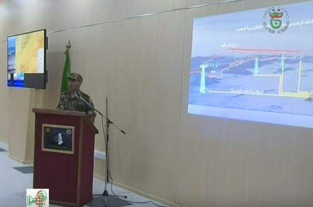 الجزائر : صلاحيات نائب وزير الدفاع الوطني - صفحة 27 1580910767472-png