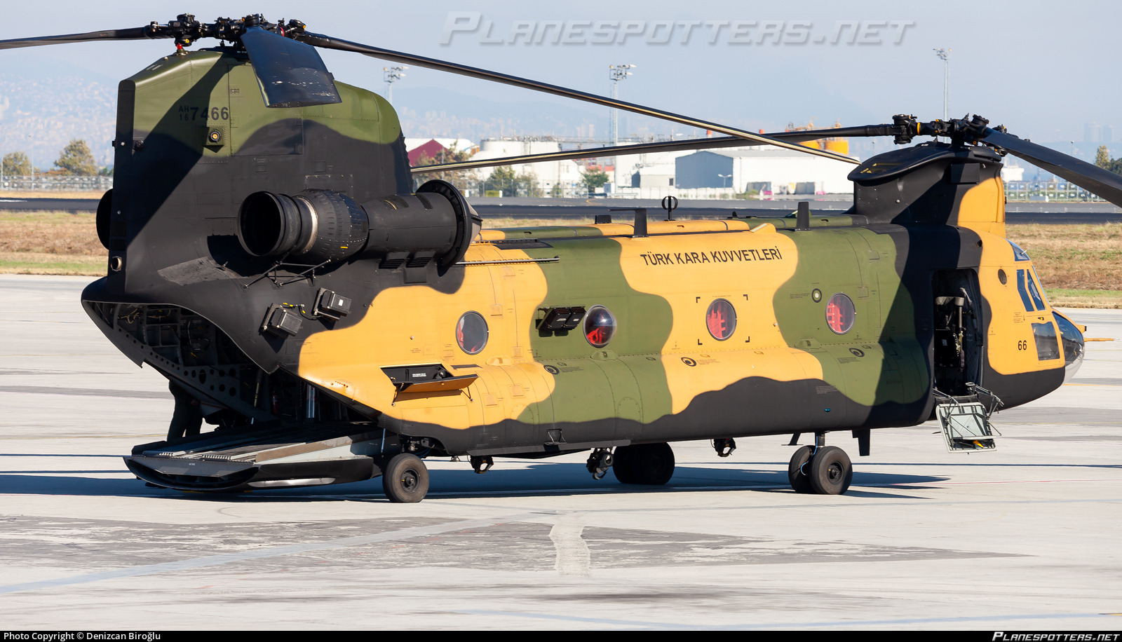 16-7466-turkish-land-forces-boeing-ch-47f-chinook_PlanespottersNet_1004544_1c3e92d5aa_o.jpg