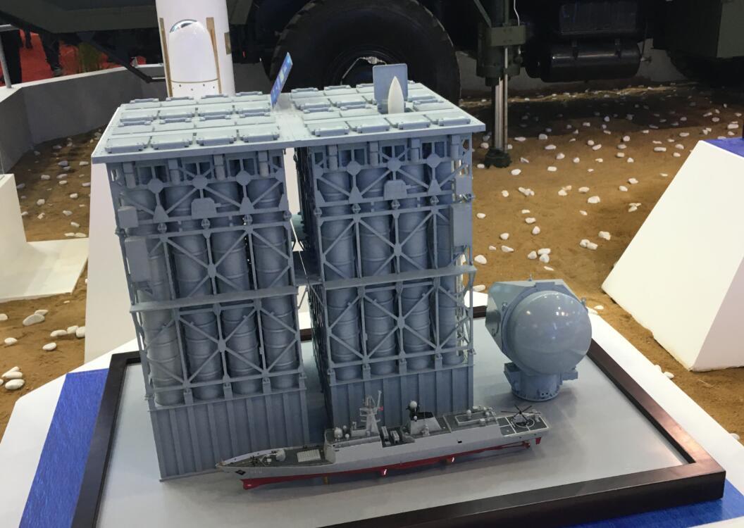 2016-11-27-LY-80N-le-système-VLS-naval-dédié-à-lexport-02.jpg