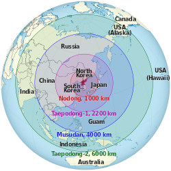 250px-North_Korean_missile_range.svg.png