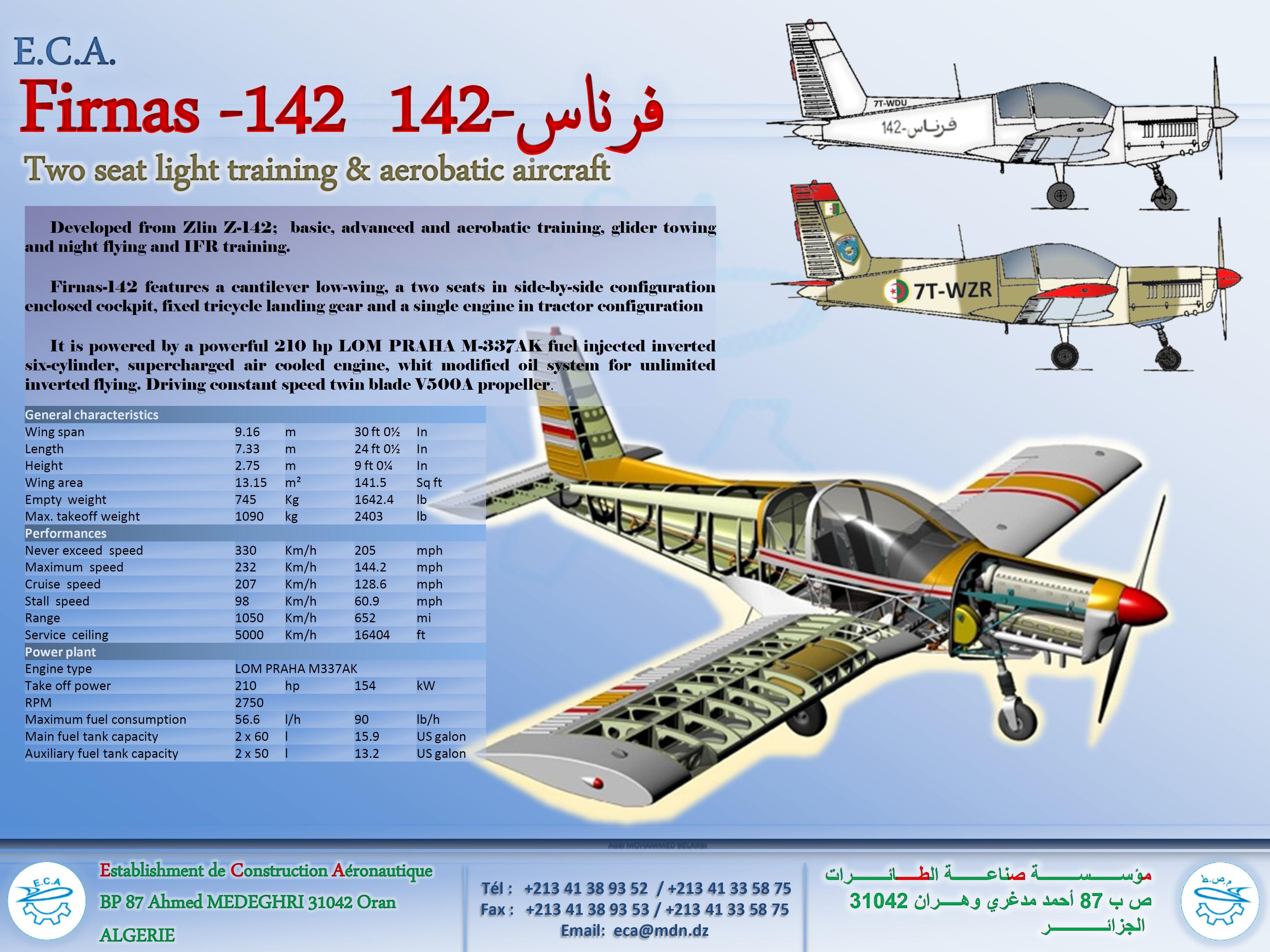 مؤسسة صناعة الطائرات من التركيب الى التصنيع بسواعد جزائرية 283320firnas142-jpg