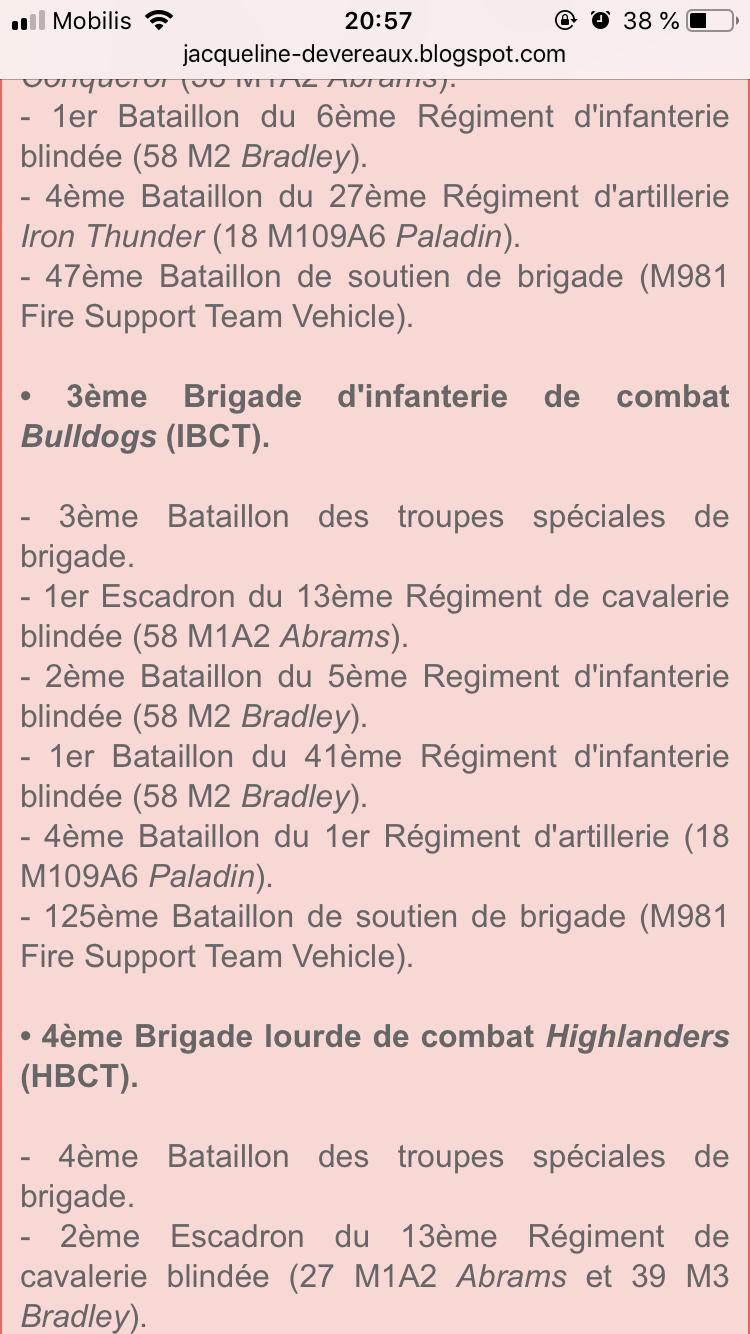 2BDF71B6-9D00-4222-A3DC-D6C51AD7B67C.png