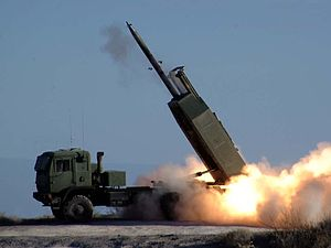 300px-HIMARS_-_missile_launched.jpg