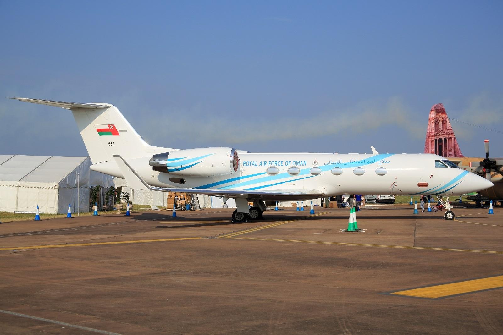 557-royal-air-force-of-oman-rafo-gulfstream-aerospace-g-iv-gulfstream-iv_PlanespottersNet_434702.jpg
