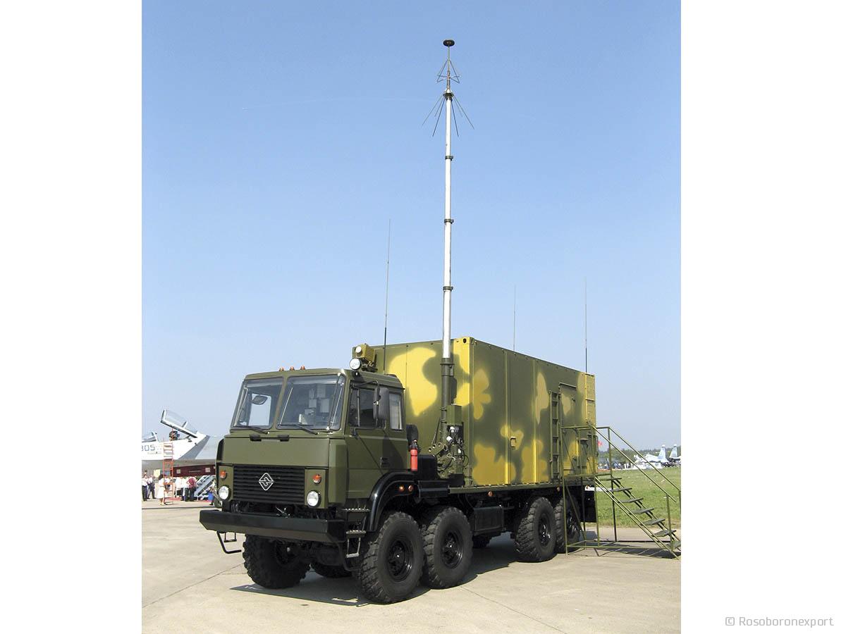55K6E COMMAND POST (01).jpg