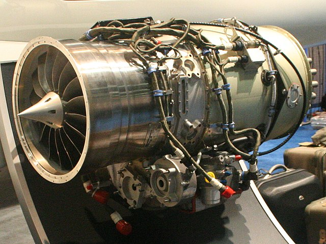 640px-Engine_for_the_Diamond_D-JET_(1520399705)_(cropped).jpg