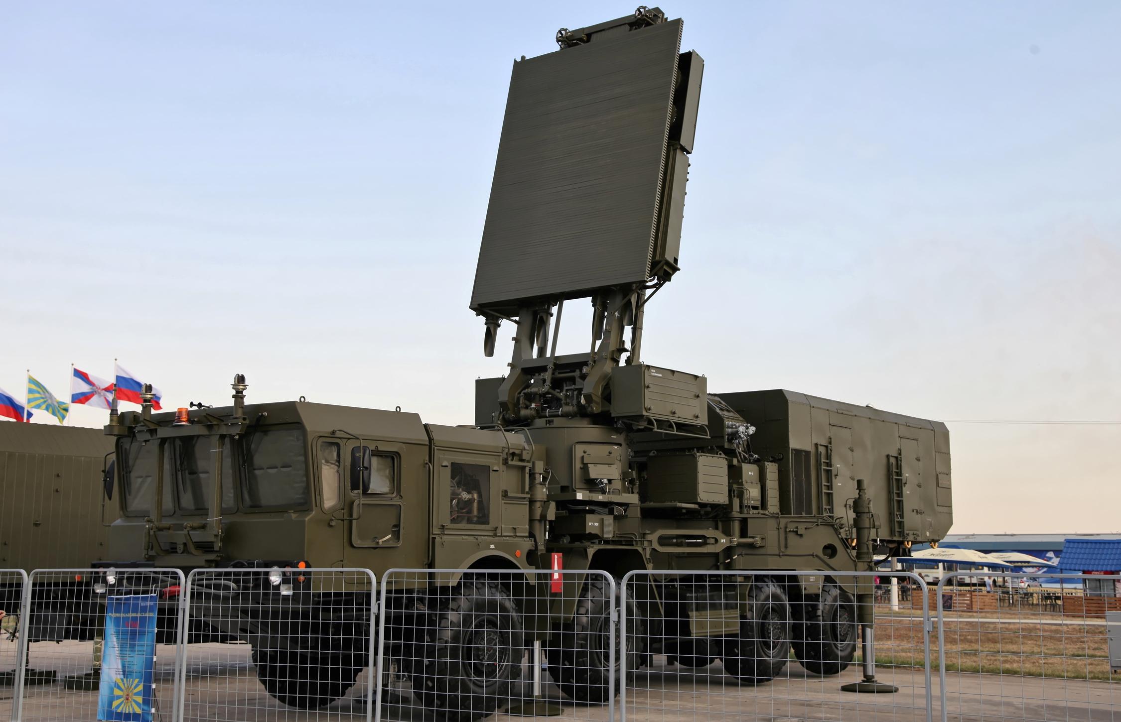 96L6E_radar (01).jpg