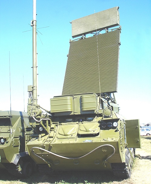 الدفاع الجوی الایرانی  9s18m1-1-snow-drift-buk-m1-2-1s-jpg