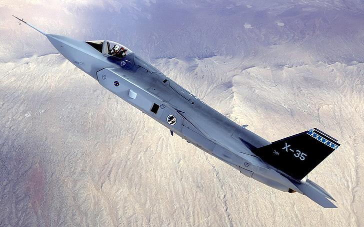 airplane-f-35-lightning-ii-warplanes-wallpaper-preview.jpg