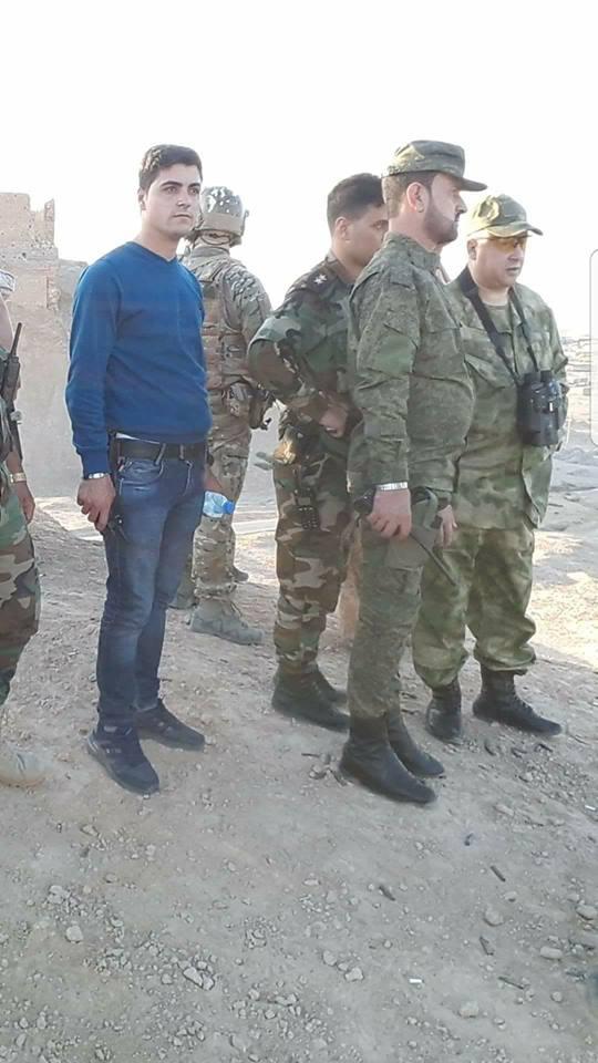 Al-Mayadin, October 22, 2017 - Syria 1.jpg