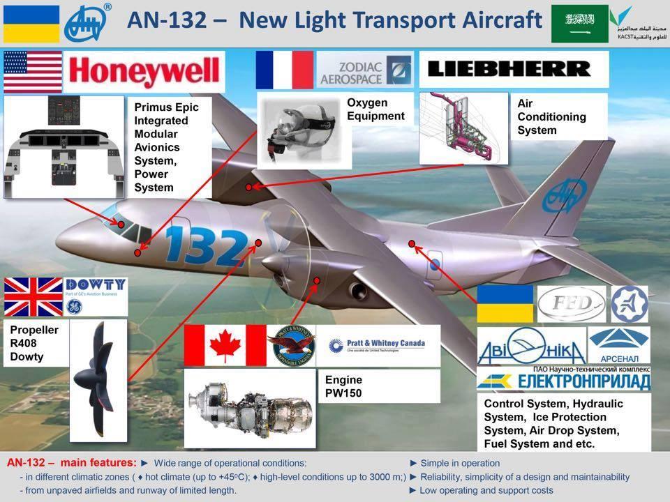 an-132.jpg