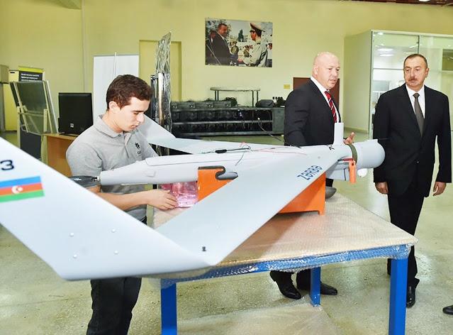 Azer-UAV-Orbiter-1K-Zerbe-001.jpg