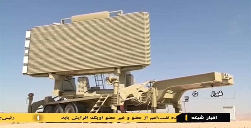 إيران اعلنت عن مواصفات باور 373 Bavar-5-jpg