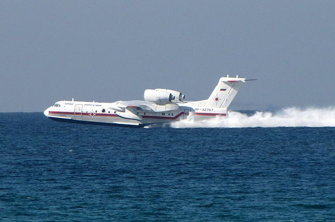 Be-200-Amphibious-Plane.jpg