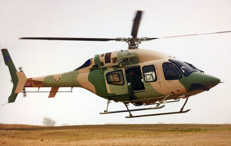 Bell 429.PNG
