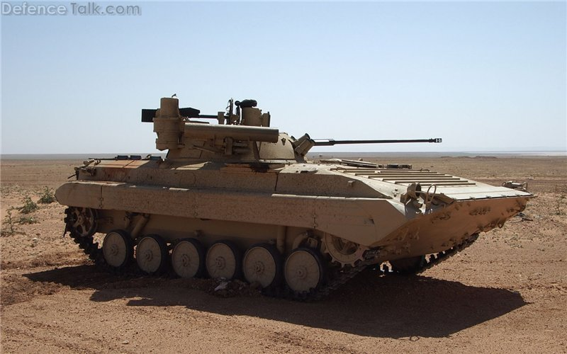 BMP-2_with_Berezhok_module.jpg