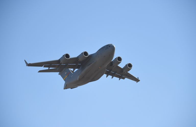 boeing-c-17-globemaster-performs-during-avalon-2019-the-news-photo-1602184362.jpg