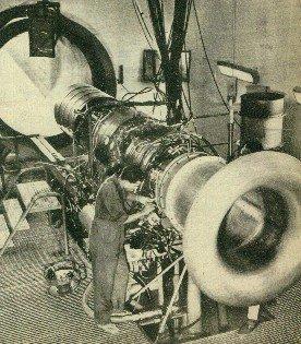 Brandner_E-300_engine.jpg