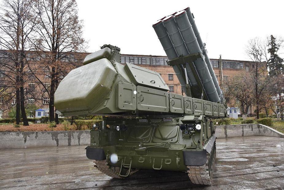 BUK-M3_Viking_medium_range_air_defense_missile_system_Russia_Russian_army_defense_industry_sou...jpg