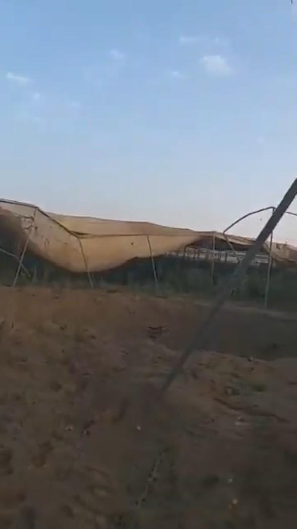 Buraq-120 [300kg] (5).jpg