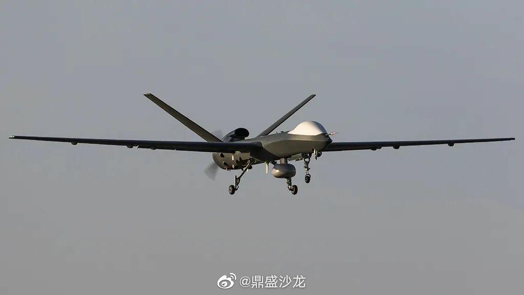 CH-5 (1).jpg