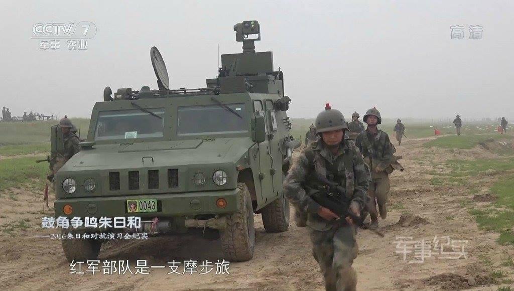Cina-China-IVECO-Lince-copiato-copied-LMV.jpg