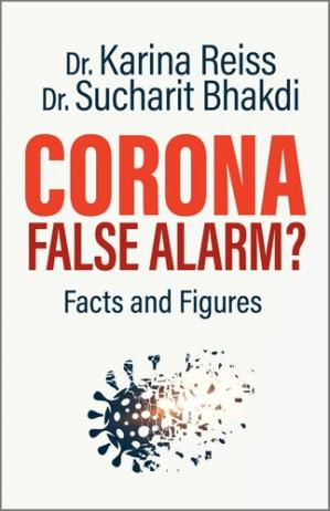 Corona, False Alarm Facts and Figures by….jpg