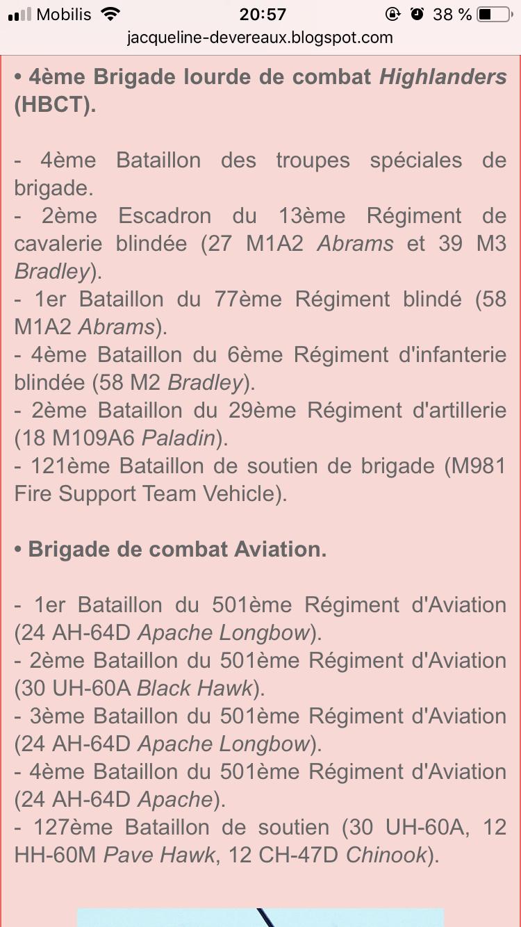 DFC42EB3-5B42-4A53-A78F-3007C862607E.png