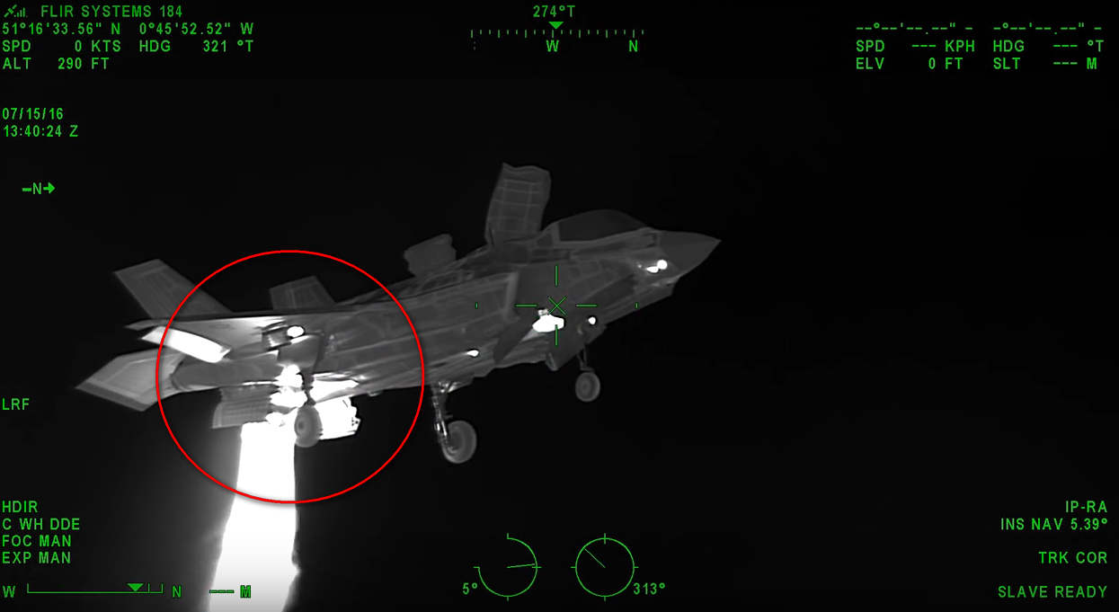 f-35-0.png