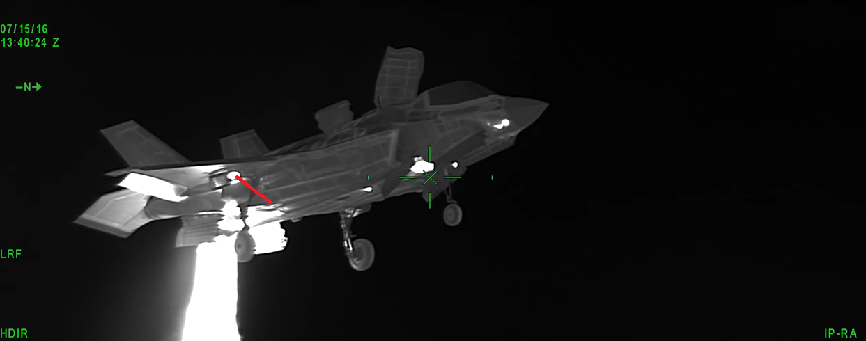 f-35-30.png