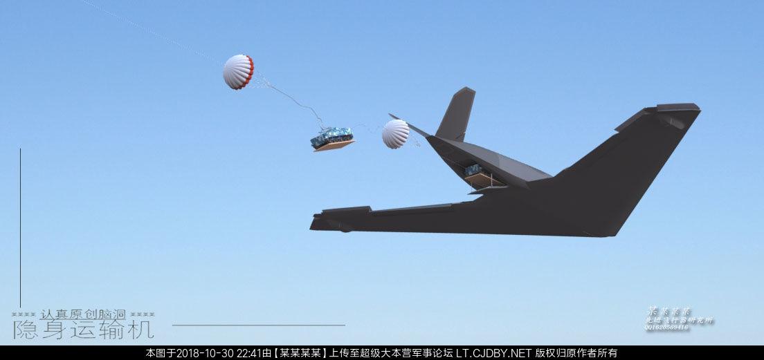 fl-24.jpg