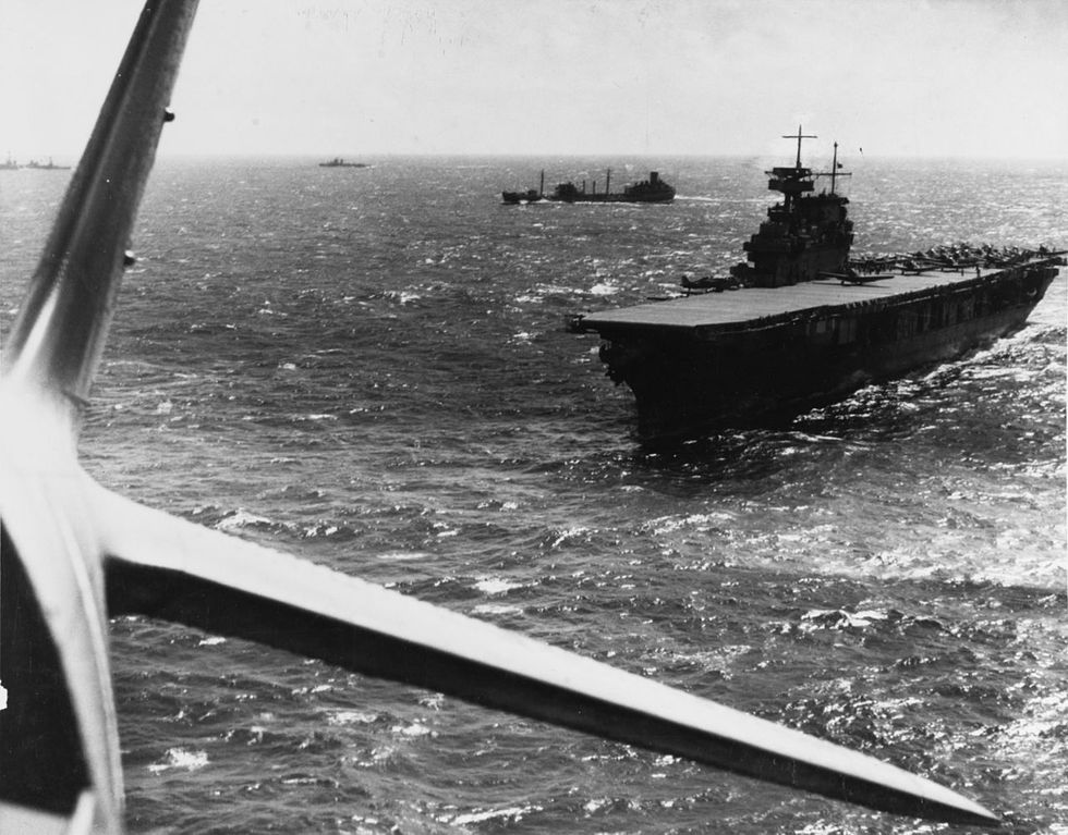 gallery-1465579929-uss-yorktown-cv-5-during-the-battle-of-the-coral-sea-april-1942.jpg