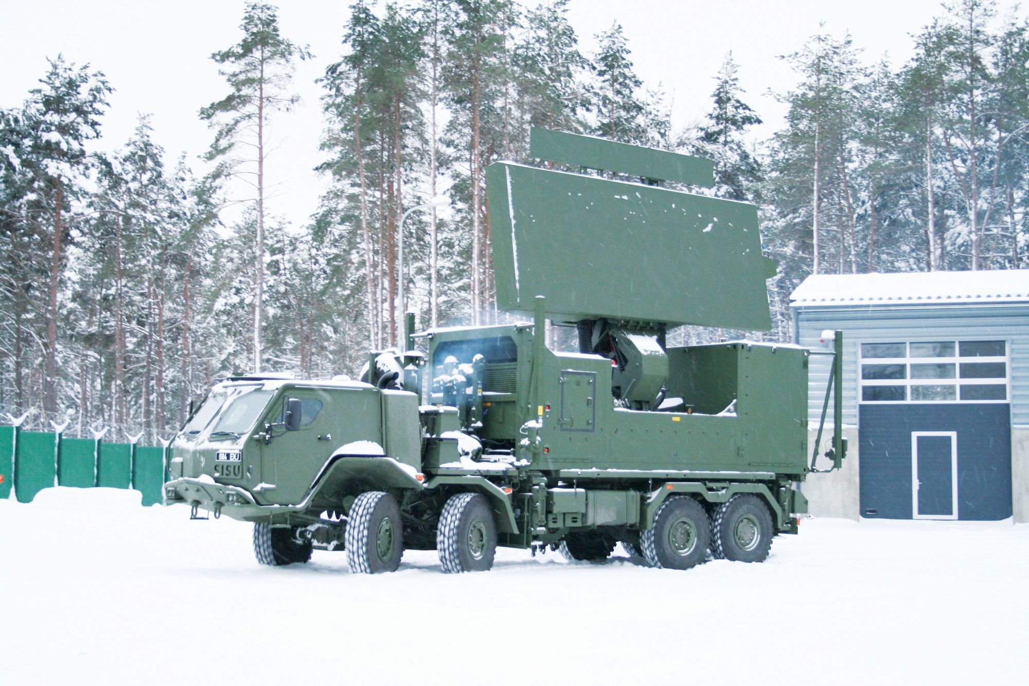 GM-400.jpg