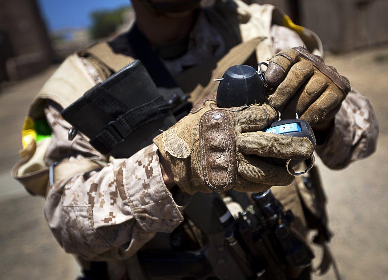 Gripping_Grenades_(7823846252) copy_1.jpg