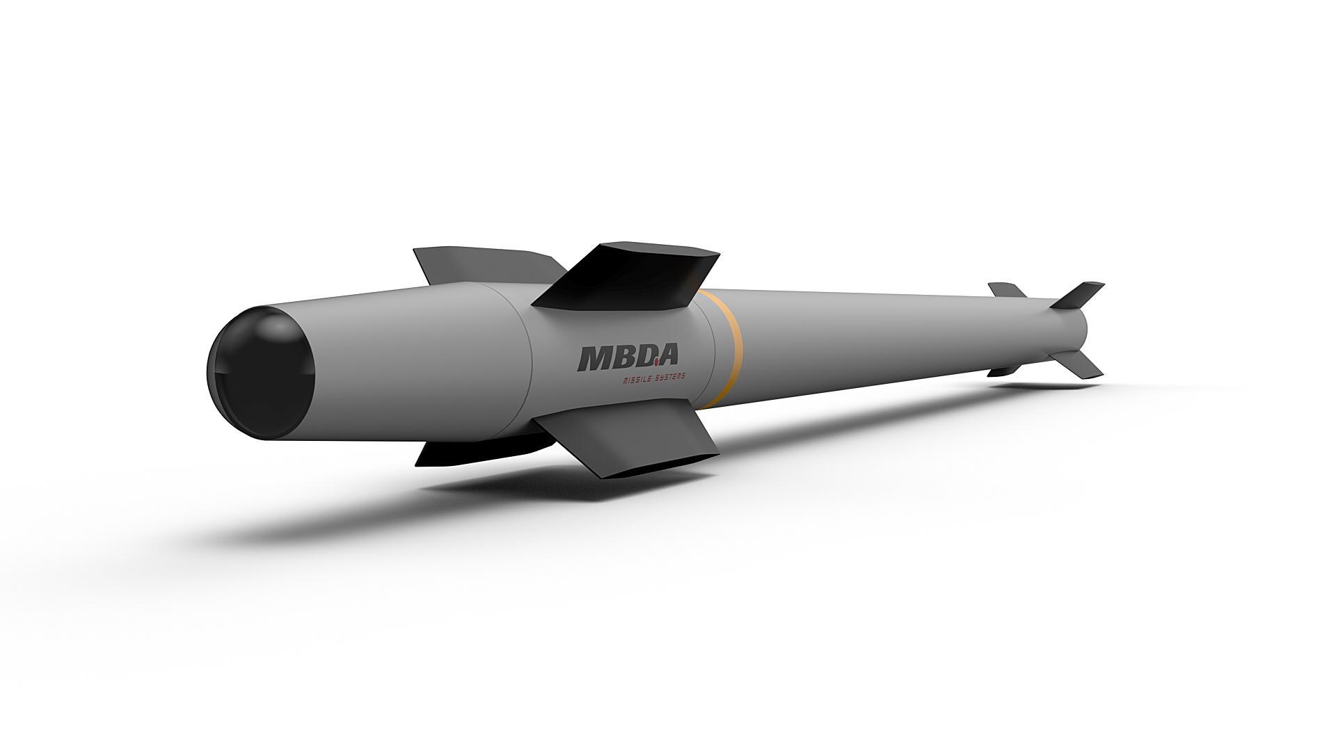 HARD-KILL-ANTI-MISSILE-SYSTEM-©-MBDA.jpg