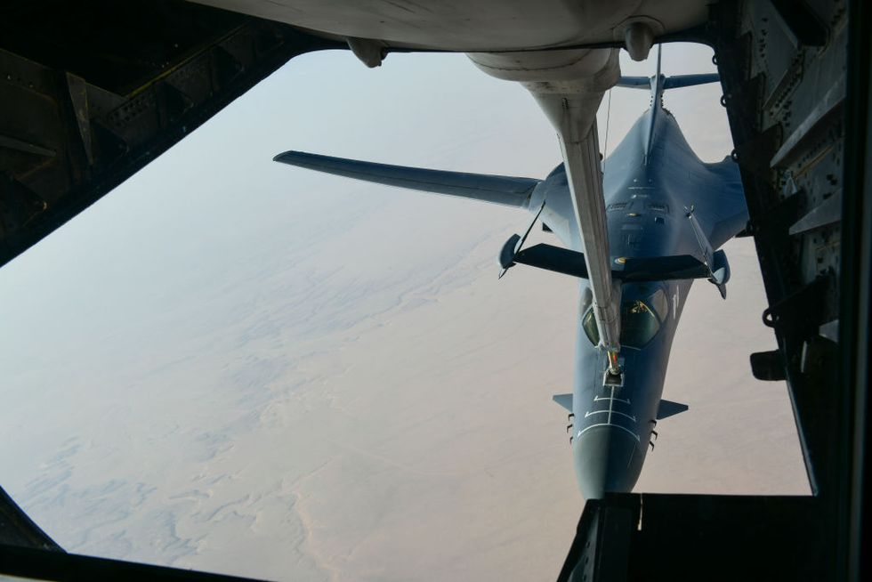 in-this-handout-released-by-the-u-s-air-force-a-u-s-air-news-photo-946289292-1562038813.jpg