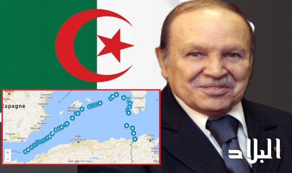 large-الجزائر-تعلم-على-كنوزها-البحرية-غرب-المتوسط-تمهيدا-لإستغلالها-b2130.jpg