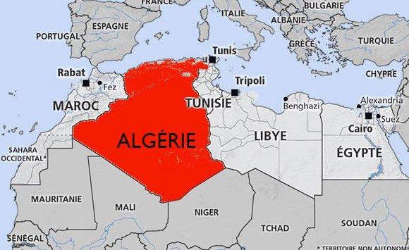 large-82593وزارة-الداخلية-تفضح-مخطط-أوروبي-ضد-الجزائر-ccc79.jpg