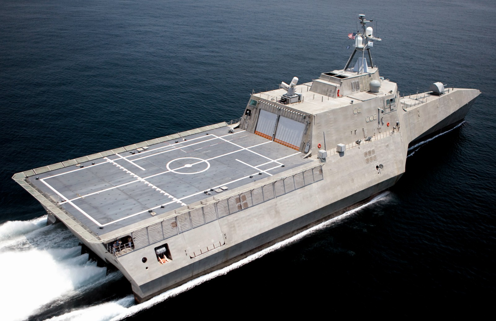 LCS 2 USS Independence.JPG