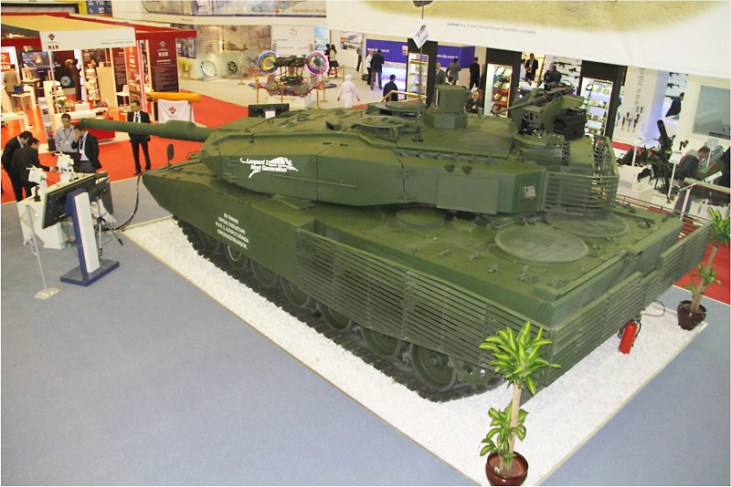 Leopard-2-Next-Generation-Tank-4.jpg