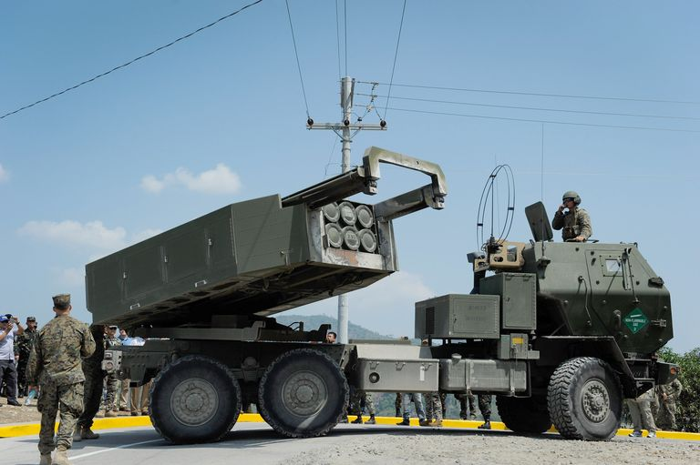 made-himars-on-static-display-during-live-fire-exercises-on-news-photo-1605729001_.jpg