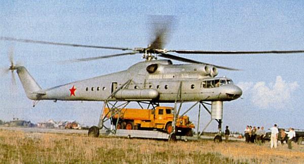 mi-10_3.jpg